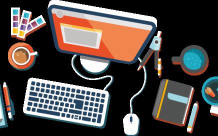 Створення сайтів Рівне, розробка сайтів Рівне,підтримка сайтів Рівне,створення сайтів під ключ,сайт візитка,інтернет-магазин,сервіси підвищення продажів,просування в пошукових системах
