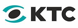 Найкраще місце для придбання та обслуговування комп'ютерної техніки у західній Україні