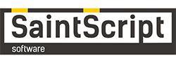 Розробка сайтів та супровід