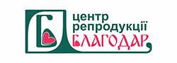 Центр репродукції